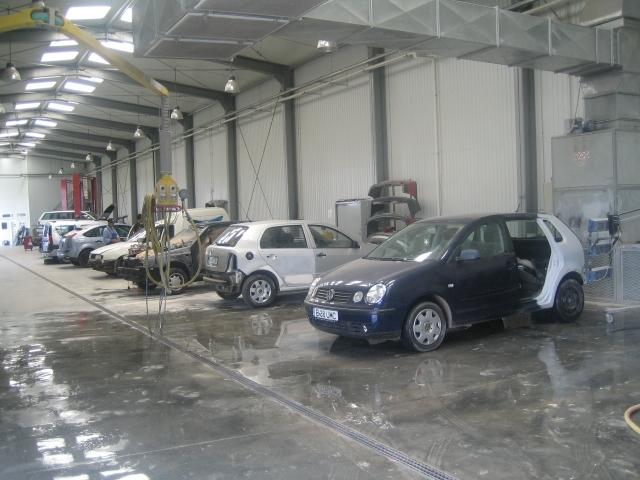 Service Auto Bucuresti - Timas.ro - Service Auto Bucuresti - Ilfov - Pipera - Tunari
