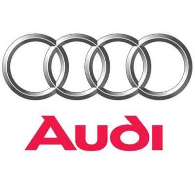 Service Auto Audi Service Auto Bucuresti - Fundeni