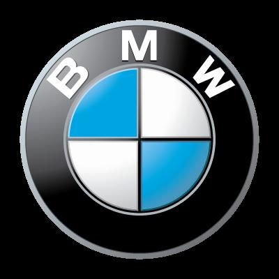 Service Auto BMW Service Auto Bucuresti - Iuliu Maniu