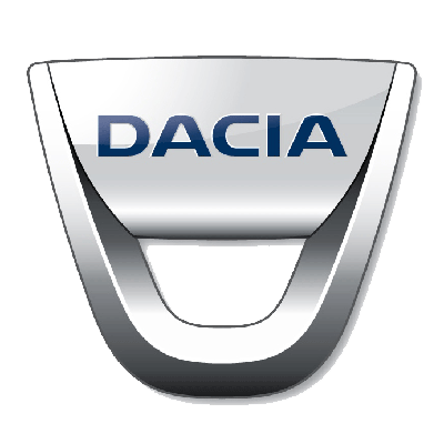 Service Auto Dacia Service Auto Bucuresti - Iuliu Maniu
