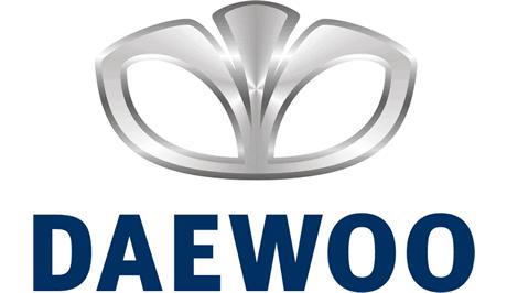 Service Auto Daewoo Service Auto Bucuresti - Iuliu Maniu