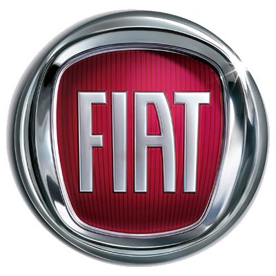 Service Auto Fiat Service Auto Bucuresti - Iuliu Maniu