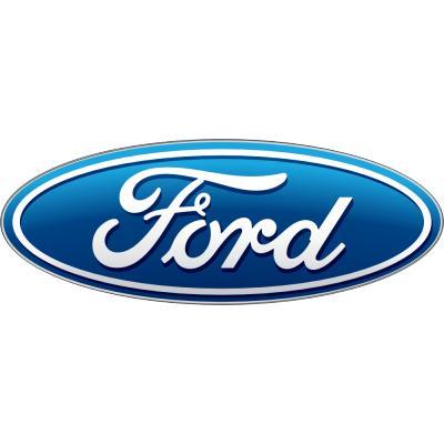 Service Auto Ford Service Auto Bucuresti - Iuliu Maniu