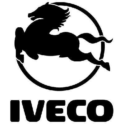 Service Auto Iveco Service Auto Tunari