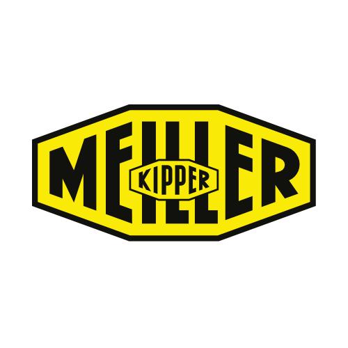 Service Auto Meiller Service Auto Bucuresti - Ilfov - Pipera - Tunari