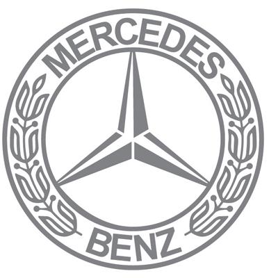 Service Auto Mercedes Benz Service Auto Tunari