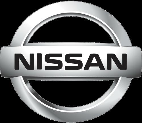 Service Auto Nissan Service Auto Bucuresti - Iuliu Maniu