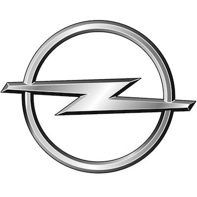 Service Auto Opel Service Auto Bucuresti - Iuliu Maniu