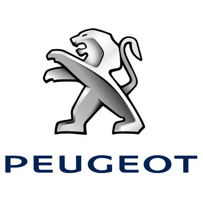 Service Auto Peugeot Service Auto Bucuresti - Iuliu Maniu