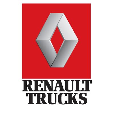 Service Auto Renault Trucks Service Auto Bucuresti - Ilfov - Pipera - Tunari
