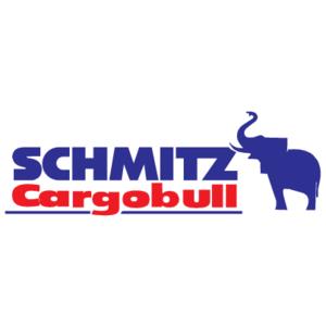 Service Auto Schmitz Service Auto Tunari