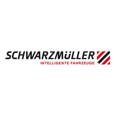 Service Auto Schwarzmuller Service Auto Bucuresti - Ilfov - Pipera - Tunari