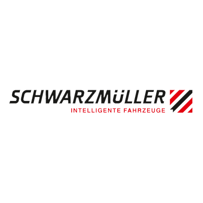 Service Auto Schwarzmuller Service Auto Tunari