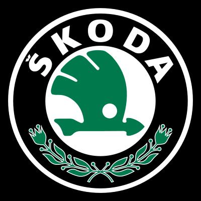 Service Auto Skoda Service Auto Bucuresti - Fundeni