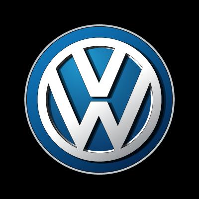 Service Auto Volkswagen Service Auto Tunari