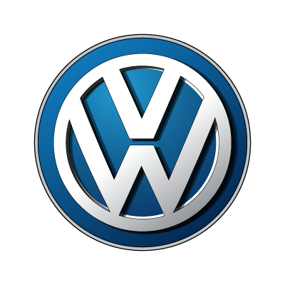 Service Auto Volkswagen Service Auto Bucuresti - Fundeni
