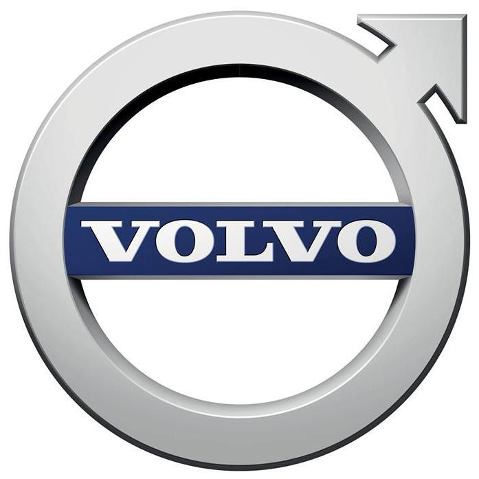 Service Auto Volvo Service Auto Tunari