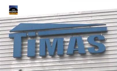 Timas Video 1
